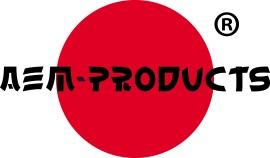 AEM-Logo_w270
