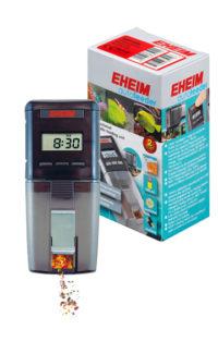 Futterautomat